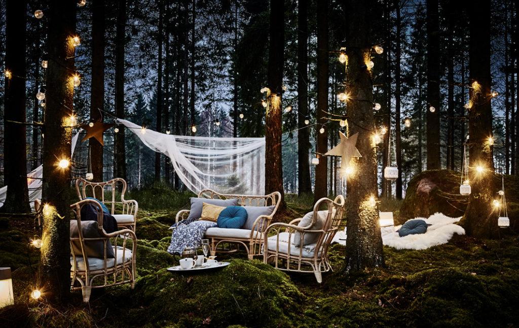 Aree-relax-in-una-festa-di-matrimonio__201741_iden03a_13_PH142690-1024x647 Bonus casa Pisa 2019. come fare per ottenere le detrazioni sulla casa