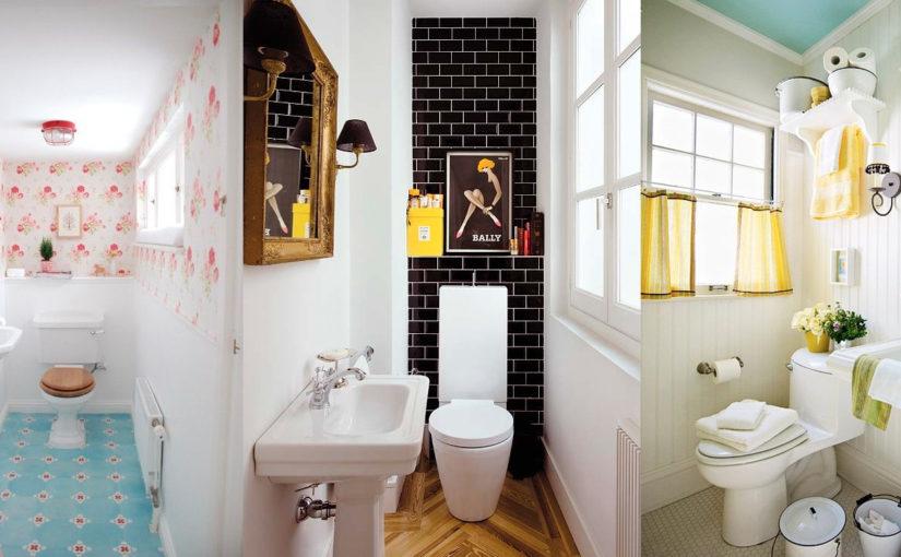 Come realizzare un secondo bagno in casa