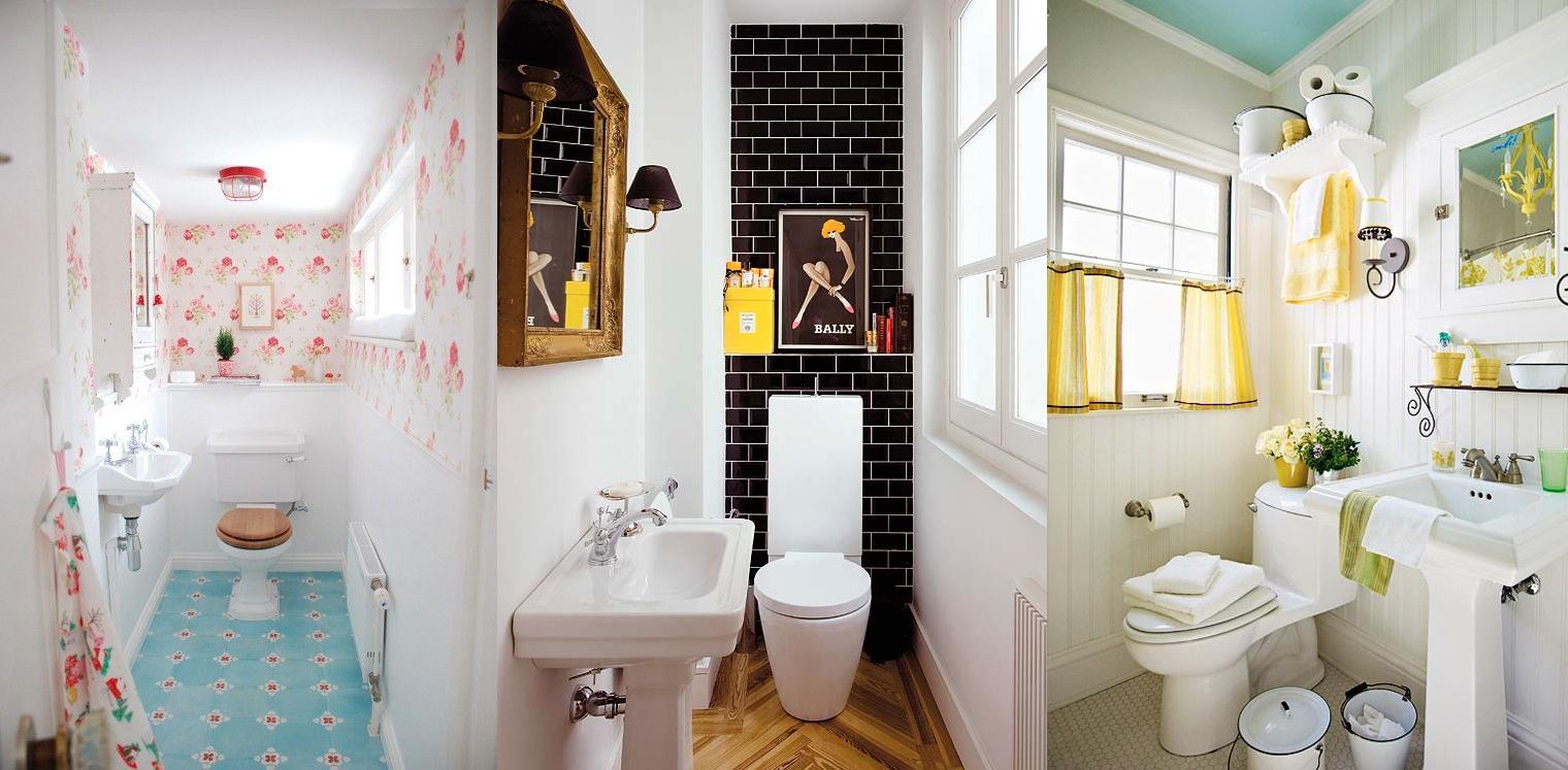 Come realizzare un secondo bagno in casa francesco for Arredare un bagno piccolo
