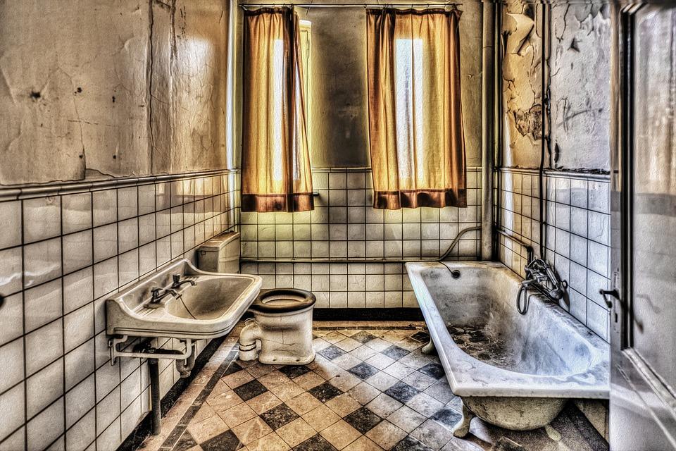 Ristrutturazione Del Bagno Idee : Ristrutturare il bagno a pisa: idee costi e consigli francesco