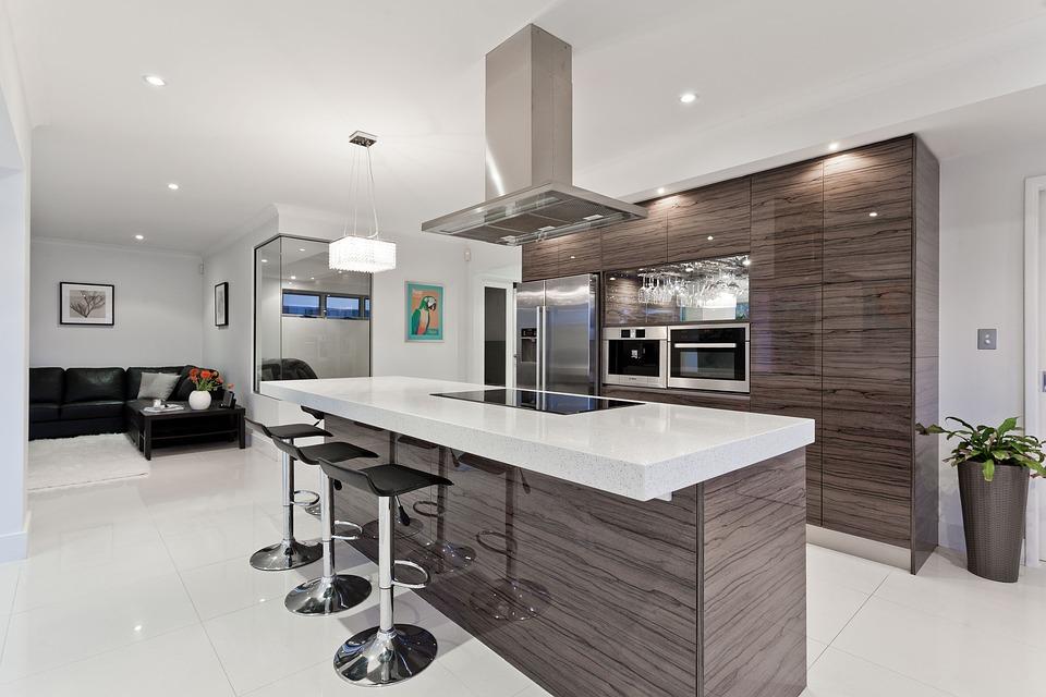 Come fare per ristrutturare una cucina: idee, costi e ...