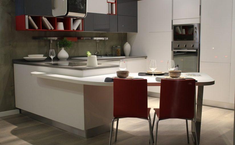 Come fare per ristrutturare una cucina: idee, costi e consigli