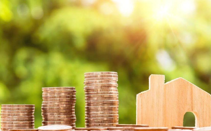 5 buoni motivi per investire a Pisa