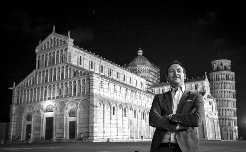 I dieci step fondamentali per investire in immobili a Pisa