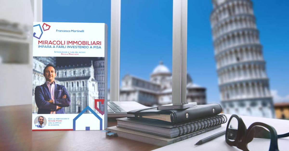03 Acquistare un immobile da privati, da costruttore o tramite esecuzione immobiliare