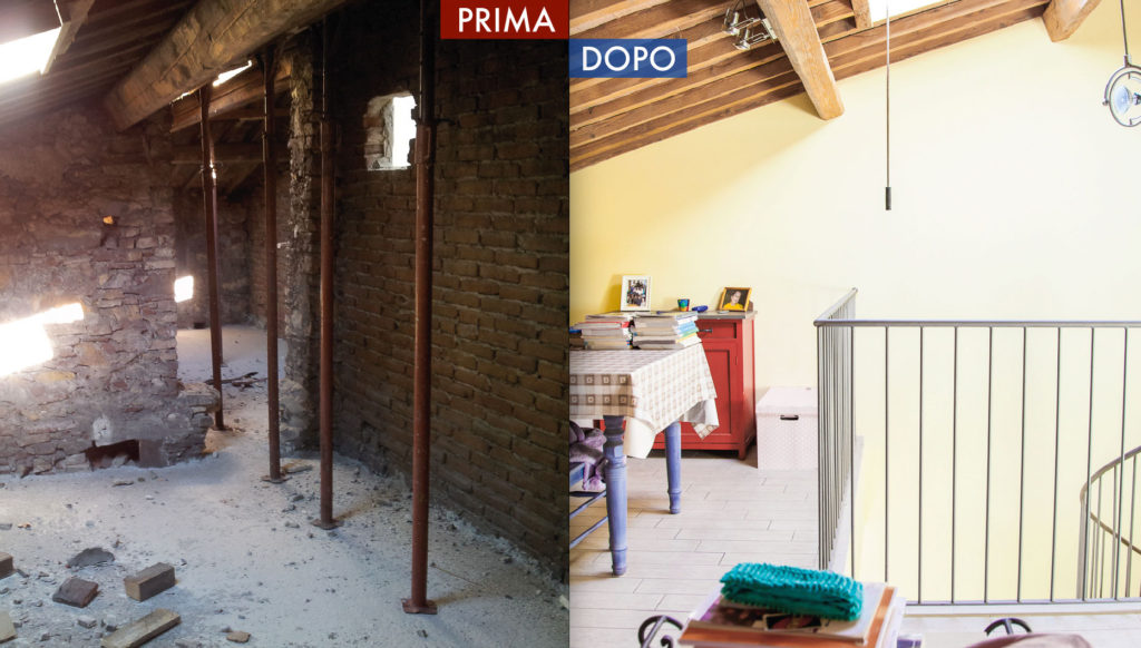 corridoni-3-castronuovo-1024x582 Il cantiere a Pisa di Via Corridoni