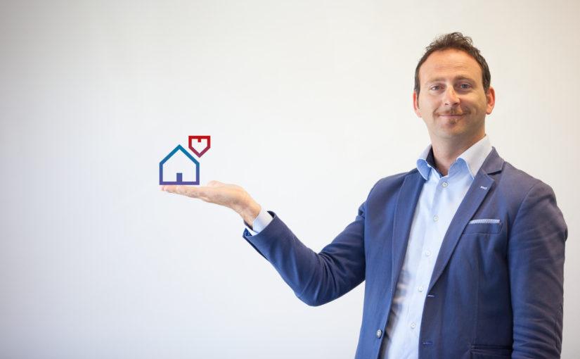 come fare per acquistare la prima casa