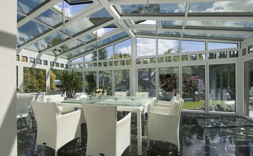 Desiderate creare ombra nei vostri giardini o in terrazza?