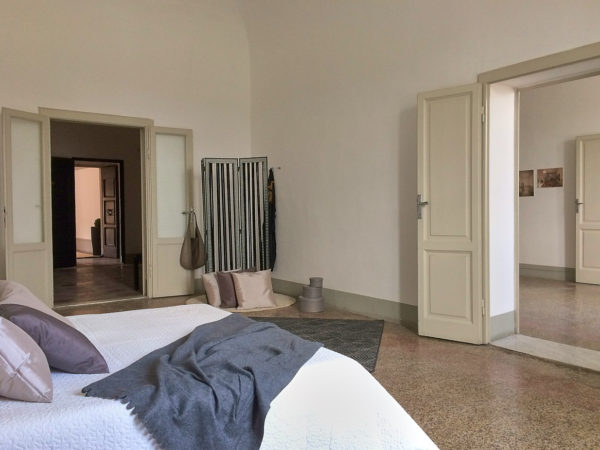 IMG_1932-600x450 Palazzo Bruguier Lungarno Galileo Galilei 7 - Pisa