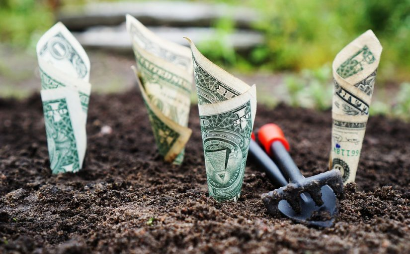 Covid: Il mercato immobiliare e creditizio del 2020 – Comprare casa.