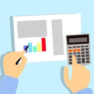 finance-2837085_960_720-300x300 Quali sono i costi nascosti da considerare per l'acquisto di una casa?