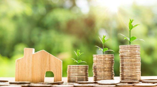Quali sono i costi nascosti da considerare per l'acquisto di una casa?