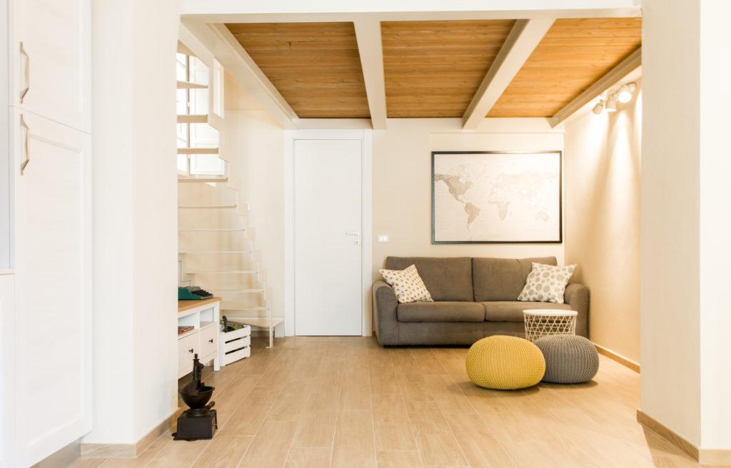 IMG_9673-1-1024x656 Covid: Il mercato immobiliare e creditizio del 2020 - Comprare casa.
