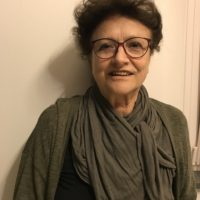 Laura Marraccini - Francescomartinellicasa.it