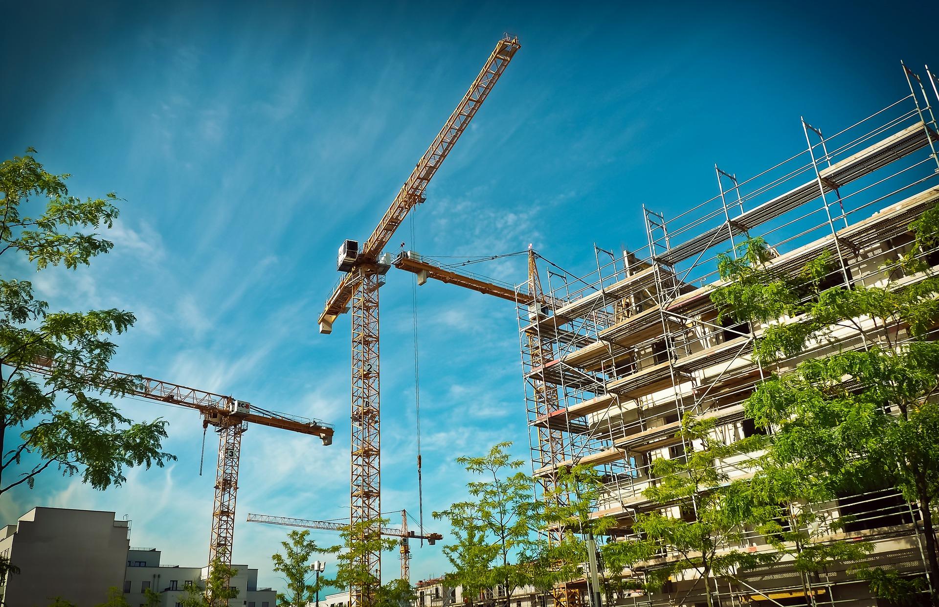 architecture-1541086_1920 Acquistare un immobile da privati, da costruttore o tramite esecuzione immobiliare