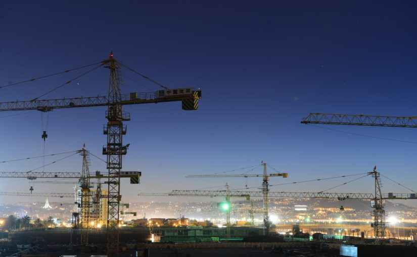 Acquistare un immobile da privati, da costruttore o tramite esecuzione immobiliare