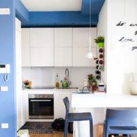 Appartamento-Pisa-Via-Cuppari-Francesco-Martinelli-casa-investimento-immobiliare