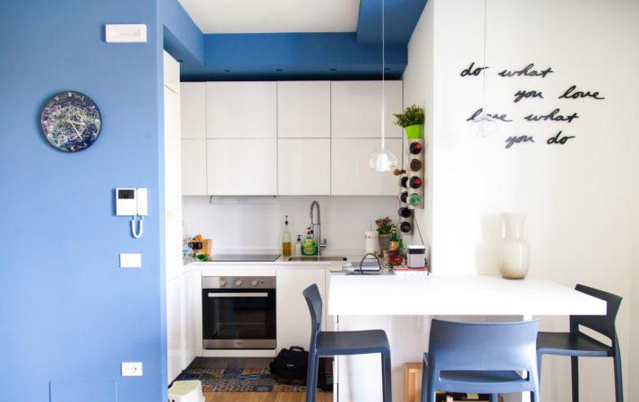 Complesso-immobiliare-via-cuppari-francesco-martinelli-casa