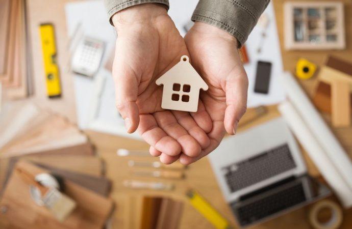 a15604-immobili-da-costruire Dal 2019 maggiori tutele per gli acquirenti di immobili in costruzione a Pisa