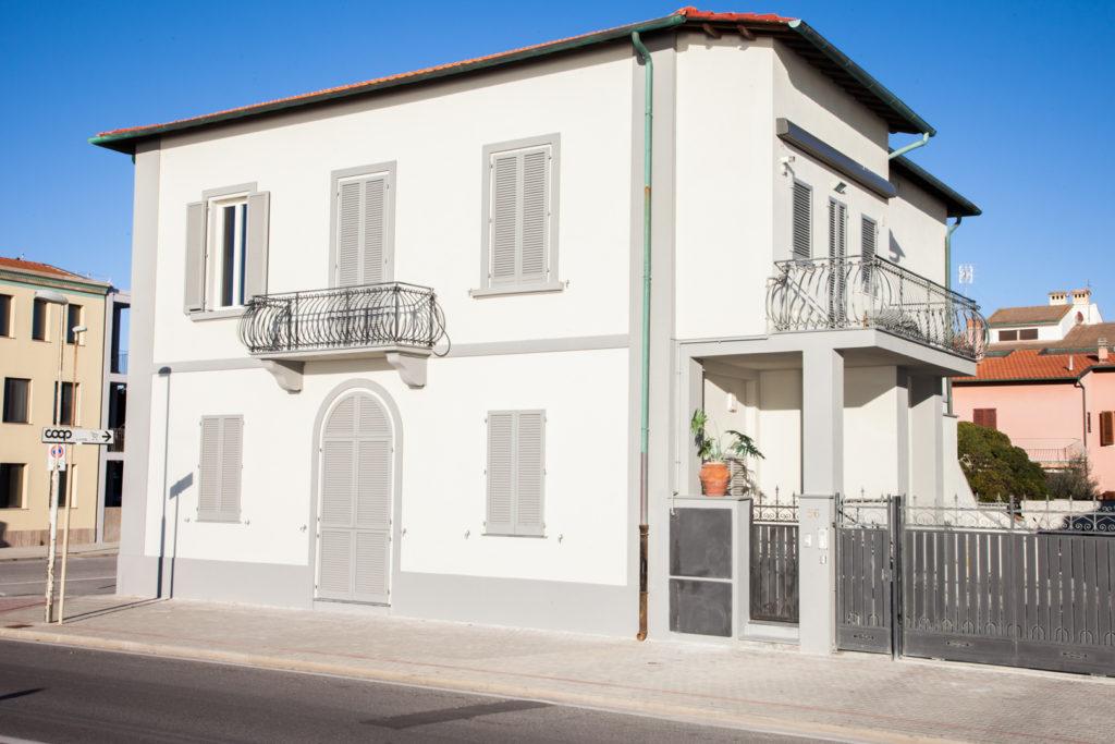 MG_3584-1024x683 L'ultimo Step per investire negli immobili a Pisa assieme a me:  il Pacchetto Premium