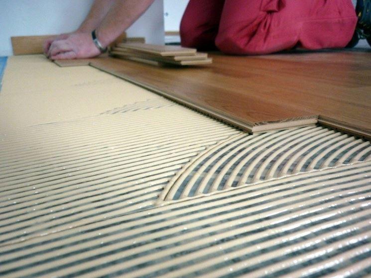 cambiare-il-pavimento_NG2 Cosa fare per ristrutturare i pavimenti di casa