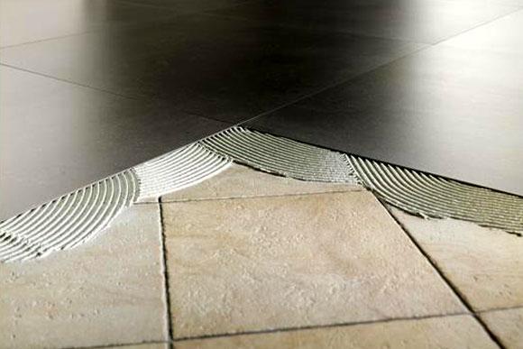 pavimenti-sovrapponibili Cosa fare per ristrutturare i pavimenti di casa