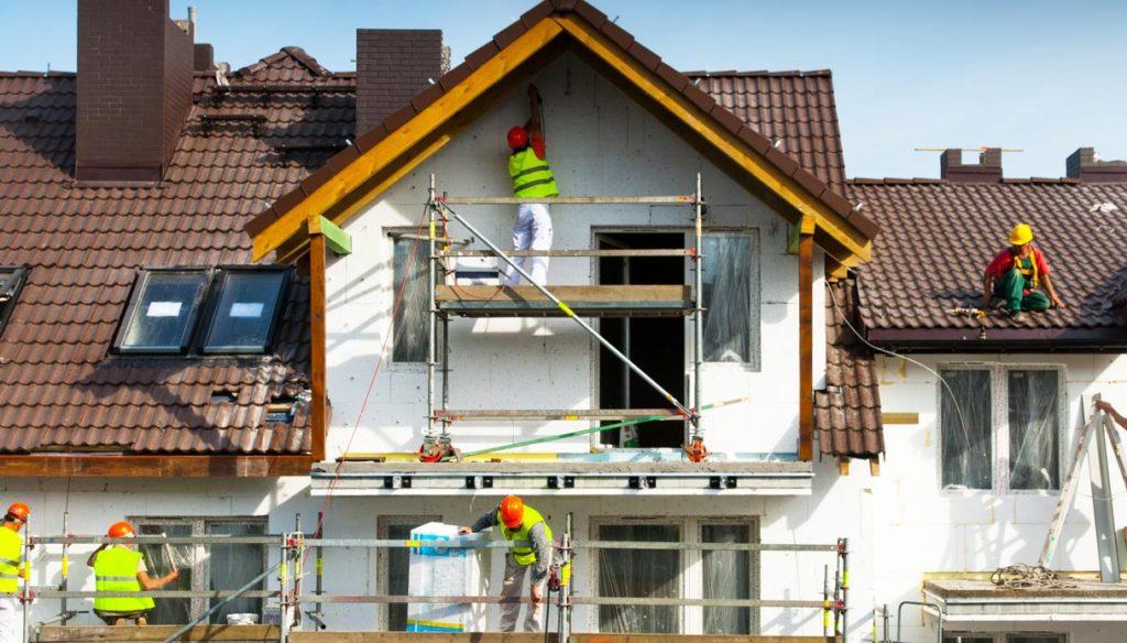 bonus-facciate-1-544623-1024x584 Bonus casa 2020: le novità della legge di bilancio