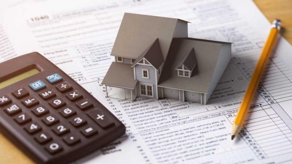 casa-mutuo-tasso-1280x720-1024x576 Mutui prima casa e sospensione delle rate in tempi di Coronavirus