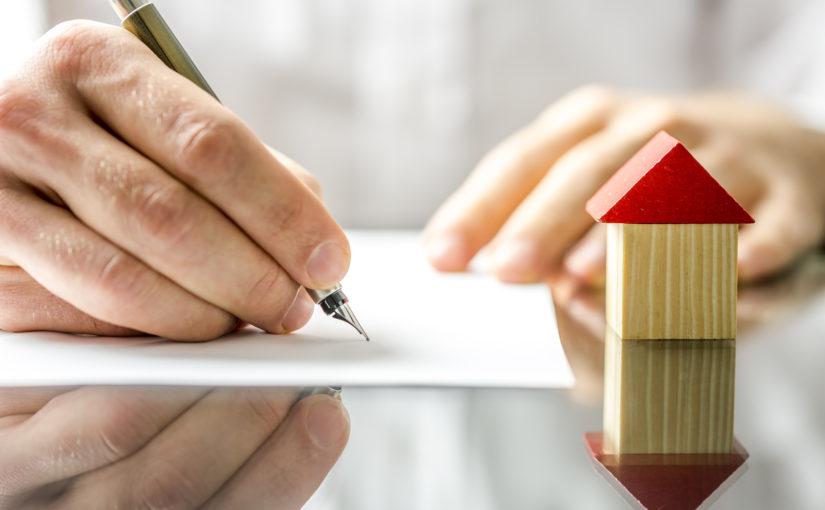 Ti stai trasferendo? Come ottimizzare la tua nuova casa?