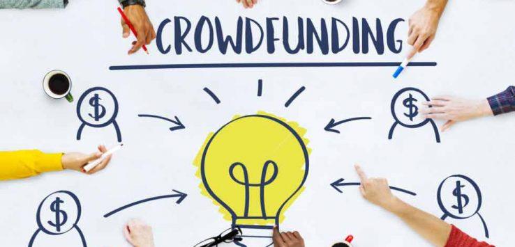 Crowdfunding immobiliare: successo e prospettive future di questa innovativa forma di investimento