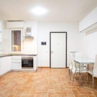 complesso-la-fenice-casa-investimento-immobiliare-Pisa