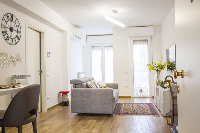 san-frediano-lucia-tellini-1-675x450 Complesso La Fenice, appartamento n° 3 - San Frediano, Cascina