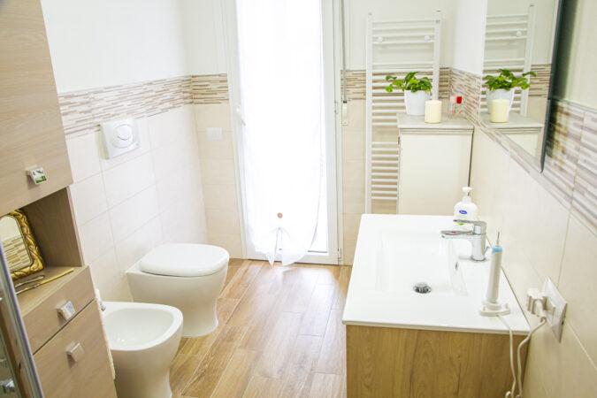 san-frediano-lucia-tellini-10-675x450 Complesso La Fenice, appartamento n° 3 - San Frediano, Cascina