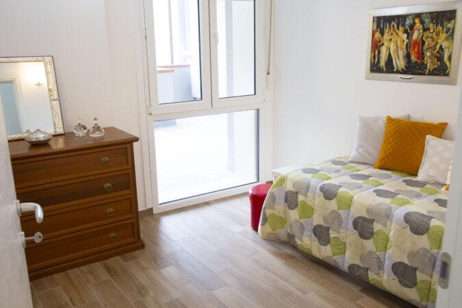 san-frediano-lucia-tellini-11-675x450 Complesso La Fenice, appartamento n° 3 - San Frediano, Cascina