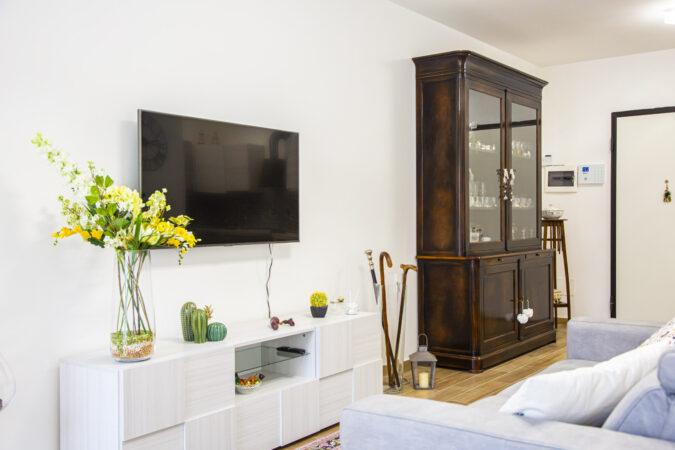 san-frediano-lucia-tellini-3-675x450 Complesso La Fenice, appartamento n° 3 - San Frediano, Cascina