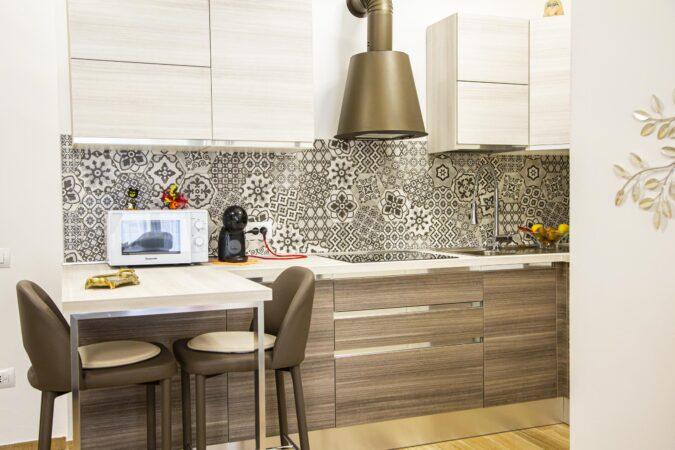 san-frediano-lucia-tellini-4-675x450 Complesso La Fenice, appartamento n° 3 - San Frediano, Cascina