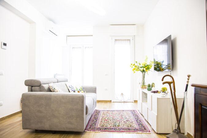 san-frediano-lucia-tellini-5-675x450 Complesso La Fenice, appartamento n° 3 - San Frediano, Cascina