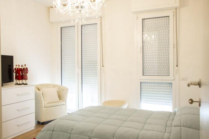 san-frediano-lucia-tellini-7-675x450 Complesso La Fenice, appartamento n° 3 - San Frediano, Cascina