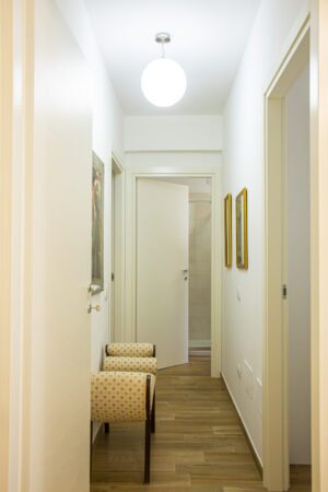 san-frediano-lucia-tellini-9-300x450 Complesso La Fenice, appartamento n° 3 - San Frediano, Cascina